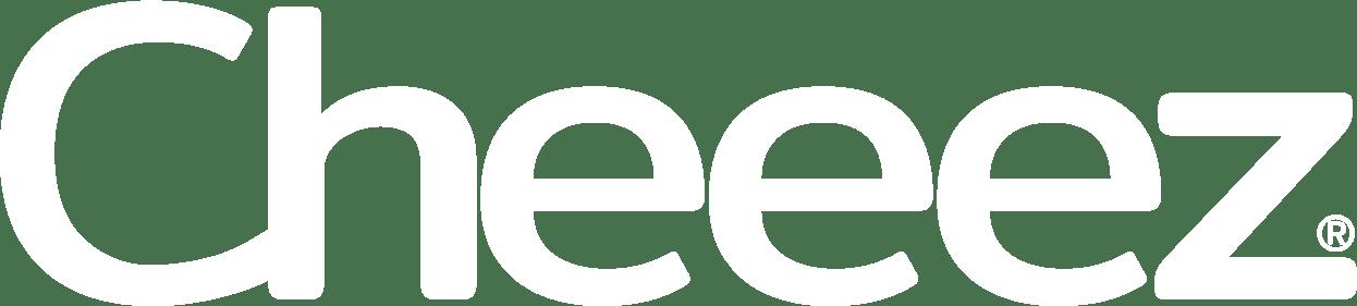 CH - Logo Blanc FT sans baseline