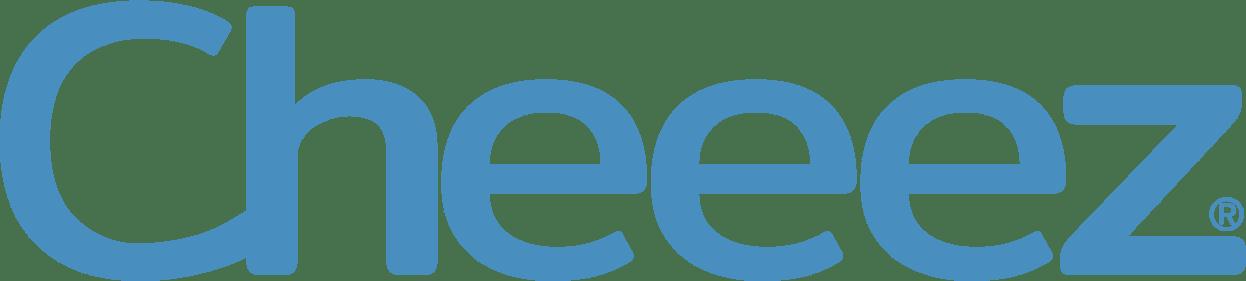 cheeez-logo